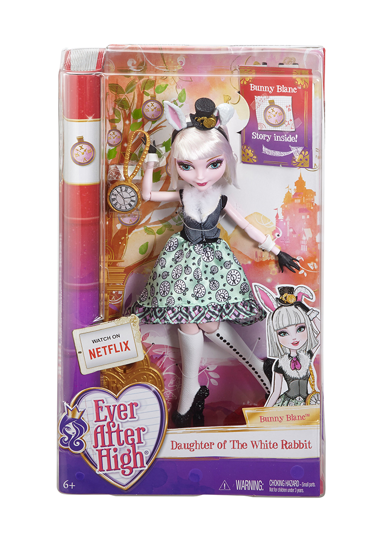 Куклы ever after high наследники и отступники drm05 EVER AFTER HIGH ever after high пазл 500a чем 00677