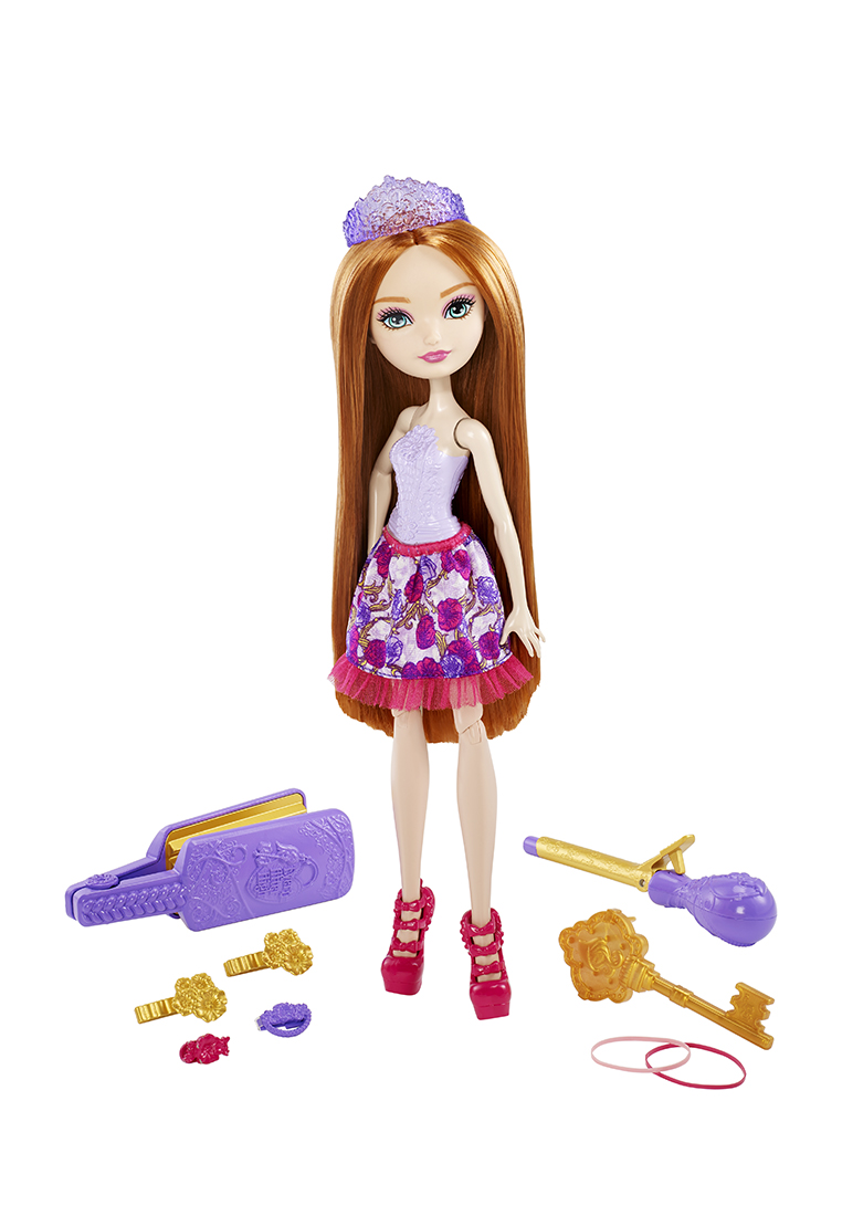 Ever after high® игровой набор холли о'хара EVER AFTER HIGH цена 2017
